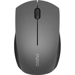 RAPOO - 16974 3360