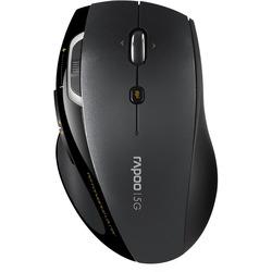 RAPOO - 16975 7800P