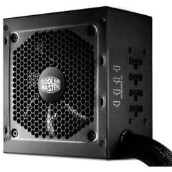 Cooler Master - ALIMENTATORE 750W 8CONN.SATA 4CONN.PCI EXPRESS