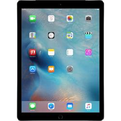 """Apple - iPad Pro 12,9"""" 128GB Wi-Fi + 4G Space Gray"""