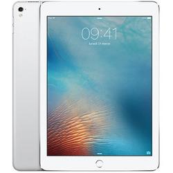 "Apple - iPad Pro  9,7"" 128GB WI-FI + 4G Silver"