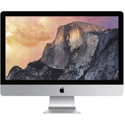 """Apple - iMac 27"""" Retina 5K"""