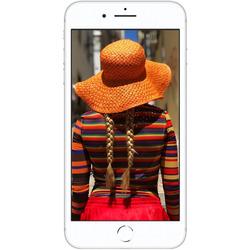 Apple - IPHONE 8 PLUS 64GBsilver