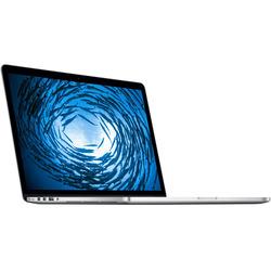 "Apple - MacBook Pro Retina 15"""