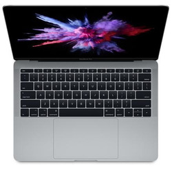 Apple - MPXQ2T/A