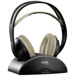 AKG - Cuffia wireless K 912