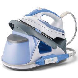 Ariete - 6431 DUETTO bianco-blu