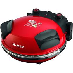 Ariete - 905 rosso-nero