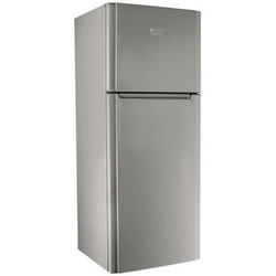 Hotpoint Ariston - ENXTM18322XF  CL.A++ NO FROST INOX
