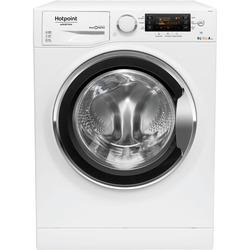 Hotpoint Ariston - RDSG 86207 S IT