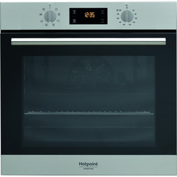 Hotpoint Ariston - FA2540HIXHA 66LT CL.A