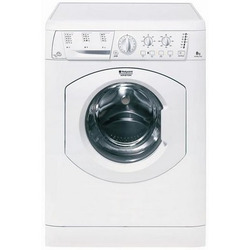 Hotpoint Ariston - ECO8L1252EU  8KG 1200GIRI CL. A++