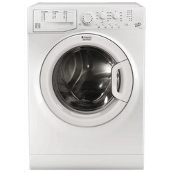 Hotpoint Ariston - FMSL 603 EU.L