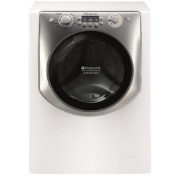 Hotpoint Ariston - AQ86F29IT 8KG 1200GIRI CL.A+++ -40%  INVERTER