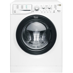 Hotpoint Ariston - WML 803 B EU.M