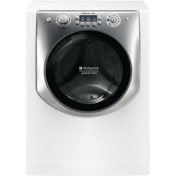Hotpoint Ariston - AQD970F 69 EU