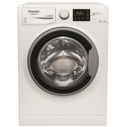 Hotpoint Ariston - RDPG96407JSIT