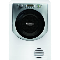Hotpoint Ariston - AQC92F7TM21EU 9KG CL.A++