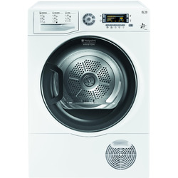Hotpoint Ariston - FTCD8726HM1EU  8KG CL.A++