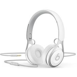 Beats - Cuffie Archetto  Beats EP Bianco