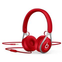 Beats - Cuffie Archetto  Beats EP Rosso