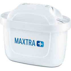 BRITA - MAXTRAPACK3PLUS
