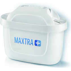 BRITA - MAXTRAPACK6PLUS