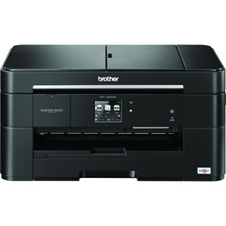 Brother - MFC-J5320DW