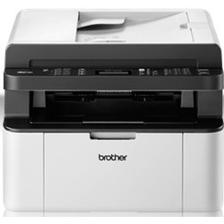 Brother - MFC-1910W