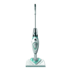 Black&Decker - STEAM MOP  FSM1616