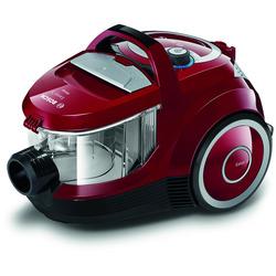 Bosch - BGC2U230 rosso