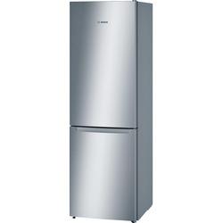 Bosch - KGN36NL30  CL. A++ NO FROST INOX