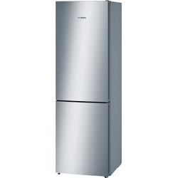 Bosch - KGN36VL45  CL. A+++ NO FROST INOX