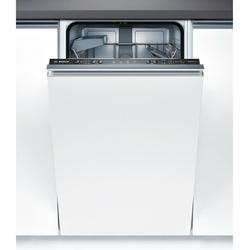 Bosch - SPV40E70EU