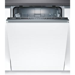 Bosch - SMV25AX01E