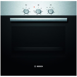 Bosch - HBN211E0J  67LT CL.A.-10% INOX