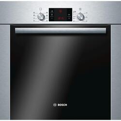 Bosch - HBA63B258F 60LT CL.A.-10%