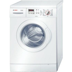 Bosch - WAE20260II 7KG 1000GIRI  CL. A+++