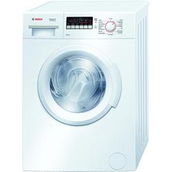 Bosch - WAB20261II  6KG 1000GIRI  CL. A+++