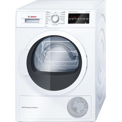 Bosch - WTW85469IT 9KG CL.A++