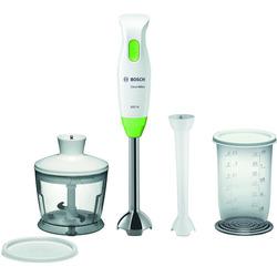 Bosch - MSM2623G  bianco-verde