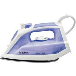 Bosch - TDA1022000 Sensixx'x DA10   Bianco, Porpora