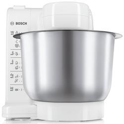 Bosch - MUM4407 bianco
