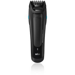 Braun - BT5050 nero