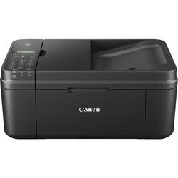 Canon - PIXMA MX495