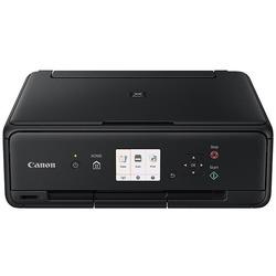Canon - PIXMA TS50501367C006