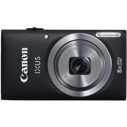 Canon - Ixus 177 20Mpx