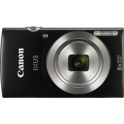 Canon - IXUS 185 nero