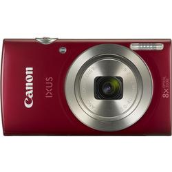 Canon - IXUS 185 rosso