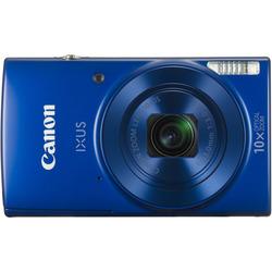 Canon - IXUS 190 blu